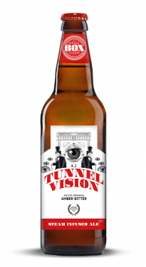 Tunnel Vision - Single Bottle